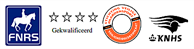 logo-fnrs-knhs-svp-pony-centrum-koopman-oosterhuizen-manege-4-sterren